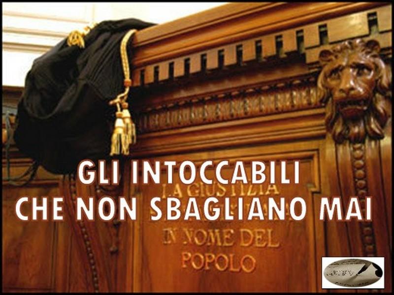 giustizia_responsabilità_civile_giudici