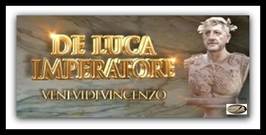 de_luca_striscia-295x150-3-2
