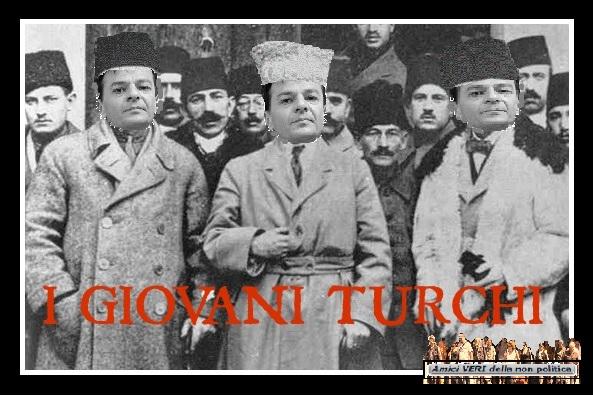 giovani-turchi