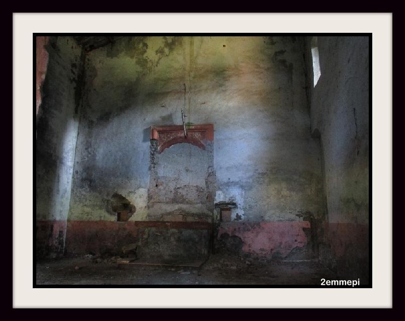 1-santa fortunata chiesa del xv sec interno
