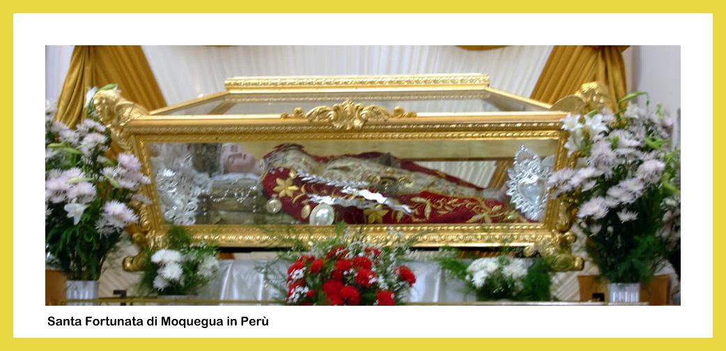 1-santa_fortunata_moquegua