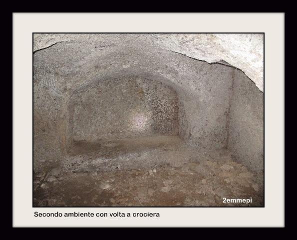 1-secondo ambiente