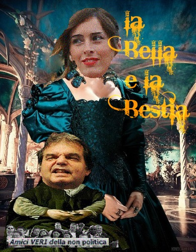 La-bella-e-la-bestia-02