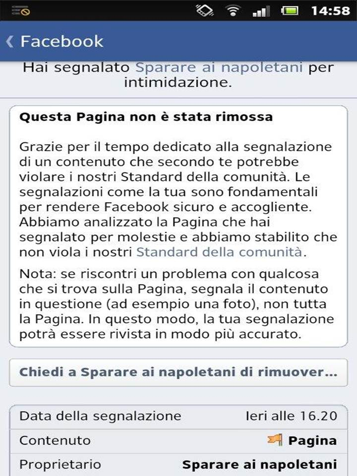 zazzaroni-facebook