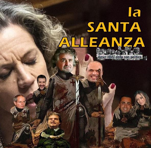 1-santa alleanza