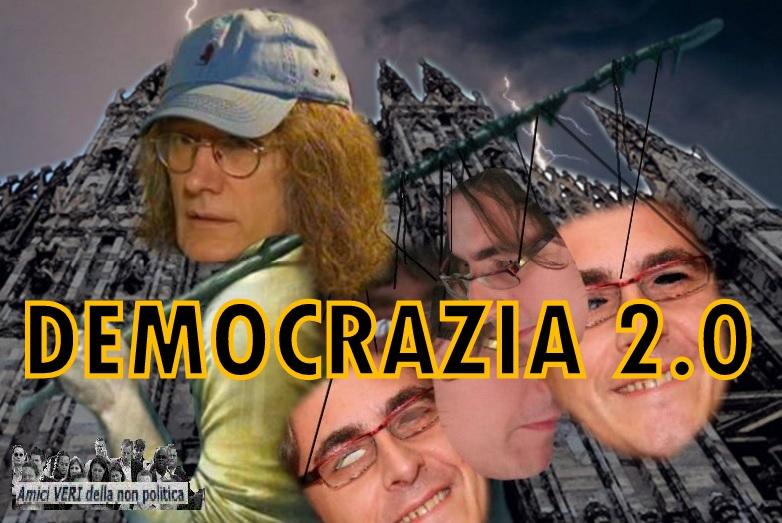 1-democrazia 2.0-001